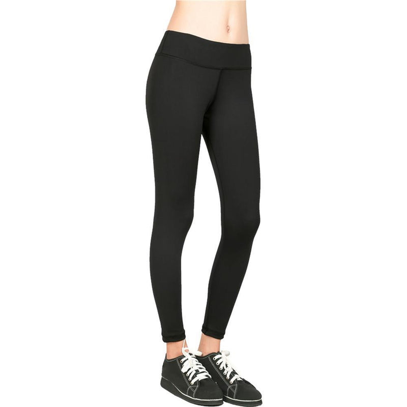 Balance Leggings Adult