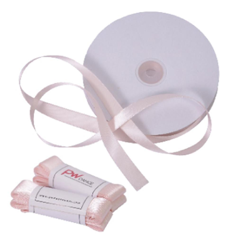 Ballet Ribbon 50mtr Roll All