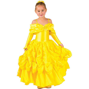 Bella Ballgown Child
