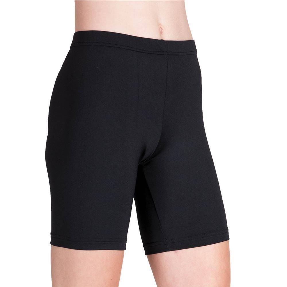Bikepants Cotton Lycra Adult