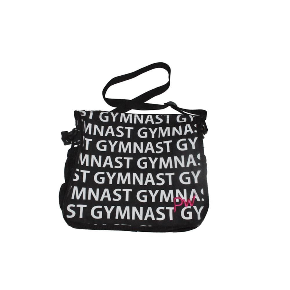 Casual Bag Gymnast