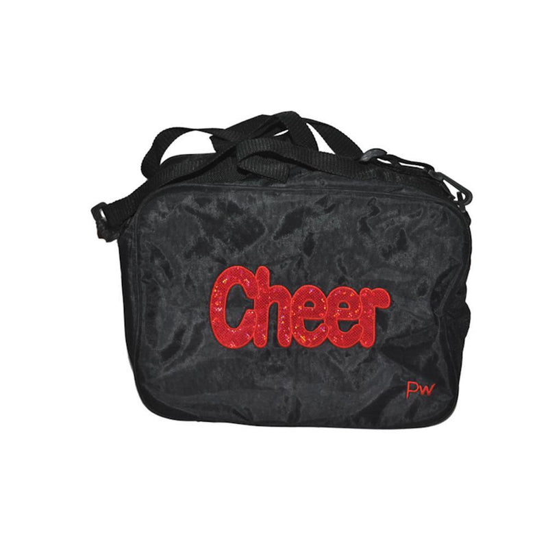 EMB Bag - Cheer