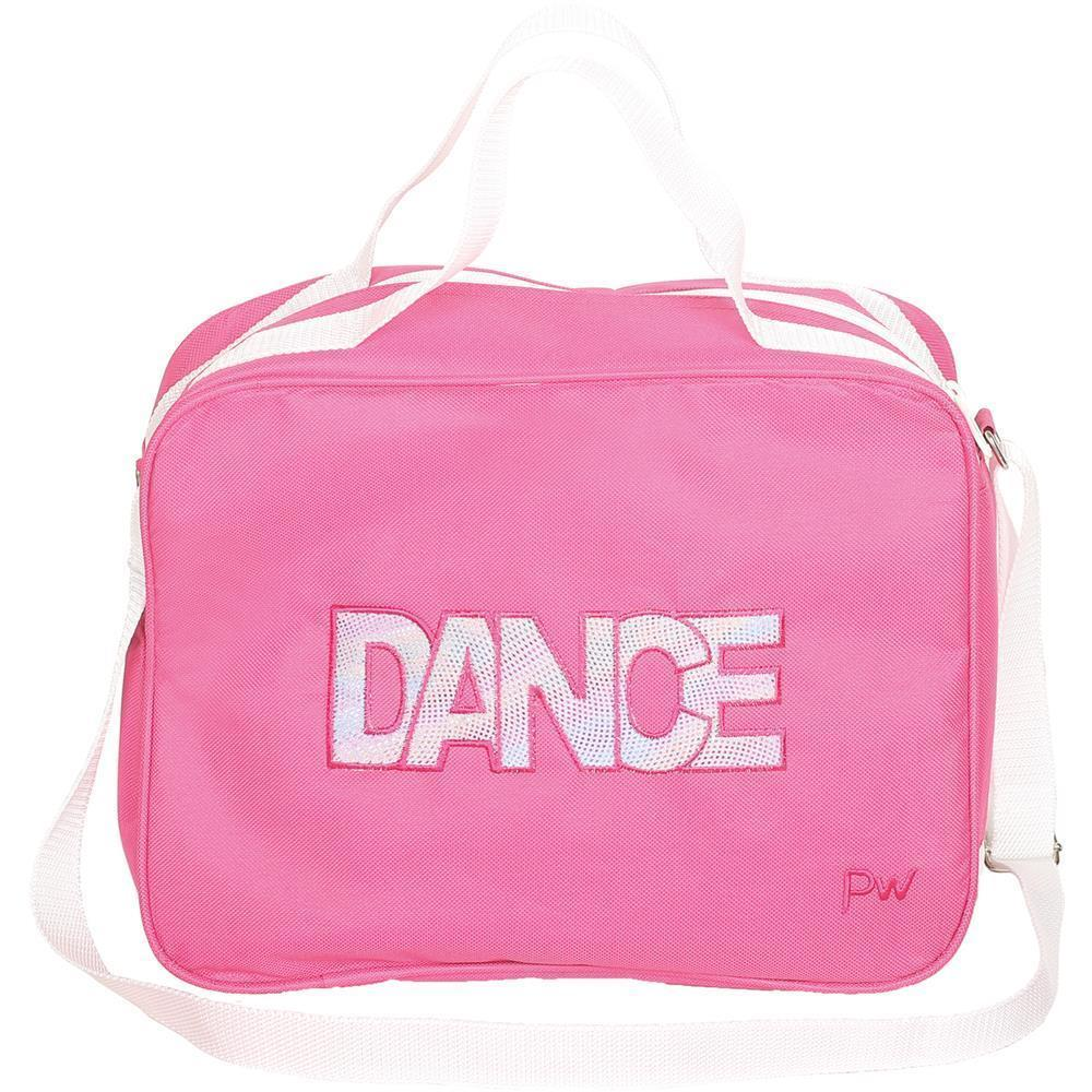 EMB Bag - Dance