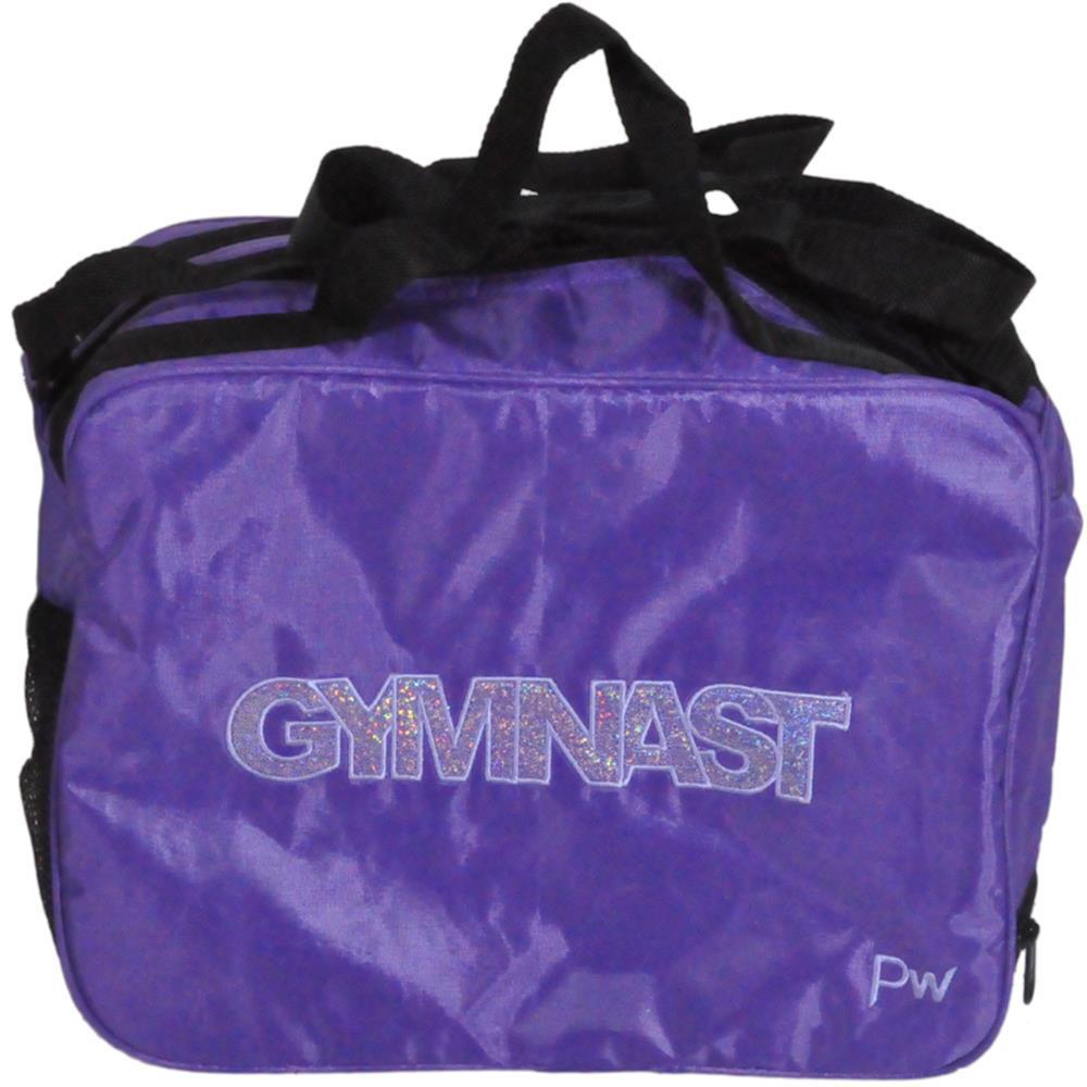 EMB Bag - Gymnast