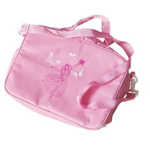 Fairy Performance Bag