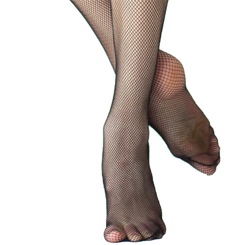 Fishnets Adult