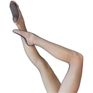 Fishnets Showcase Adult