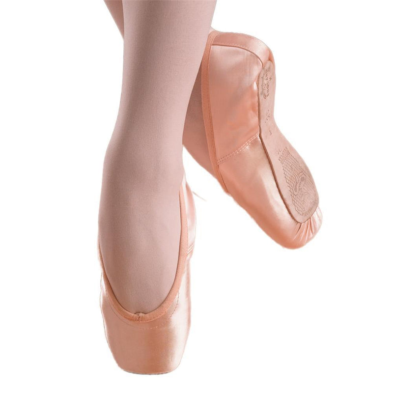 Freed Classic Pointe X Adult