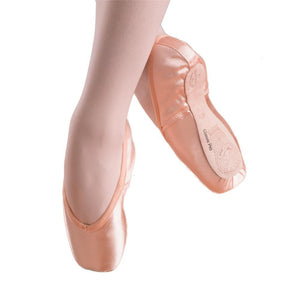 Freed Classic Pointe XX Adult