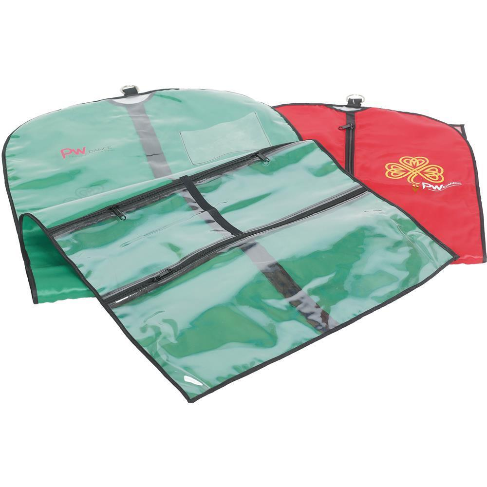 Garment Bag Irish