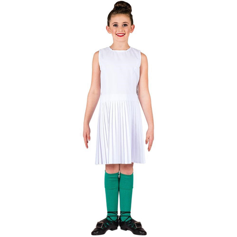 Jig Dress Adult