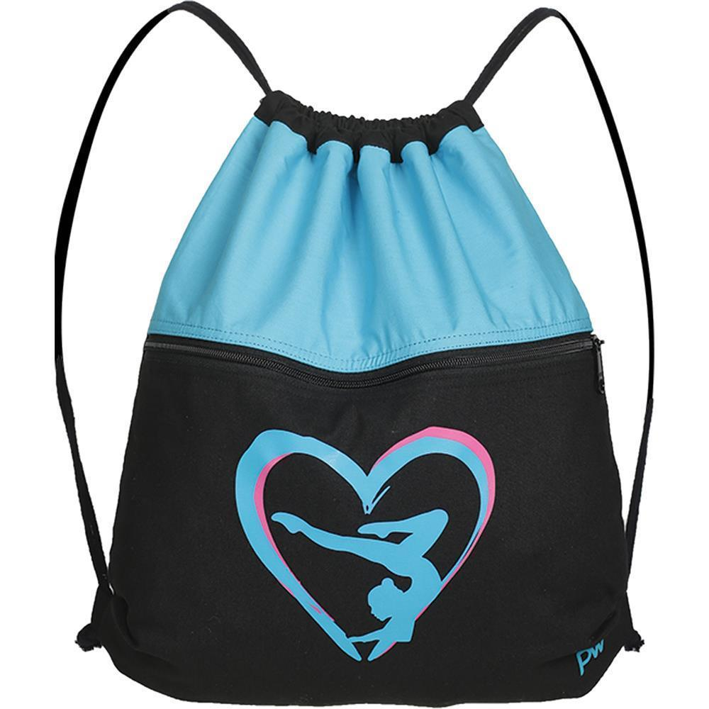 Kit Bag Gymnast