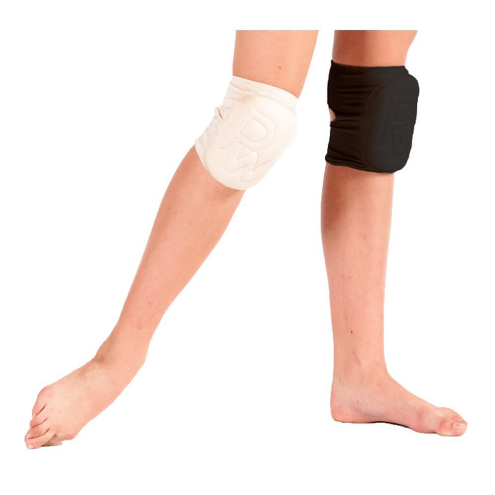 Kneepads High Impact Adult