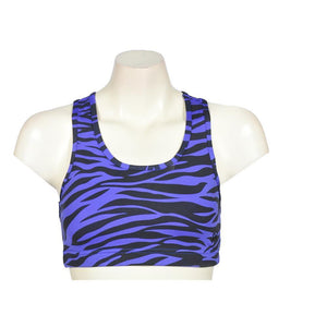 Muscleback Croptop Adult