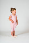 Nina Ballerina Leotard Child