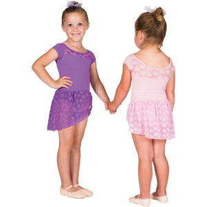 Nina Ballerina Dress Child