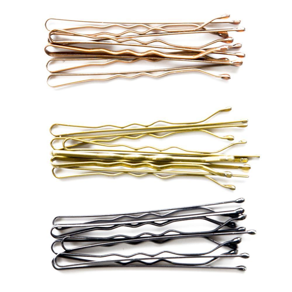 PW Bobby Pins