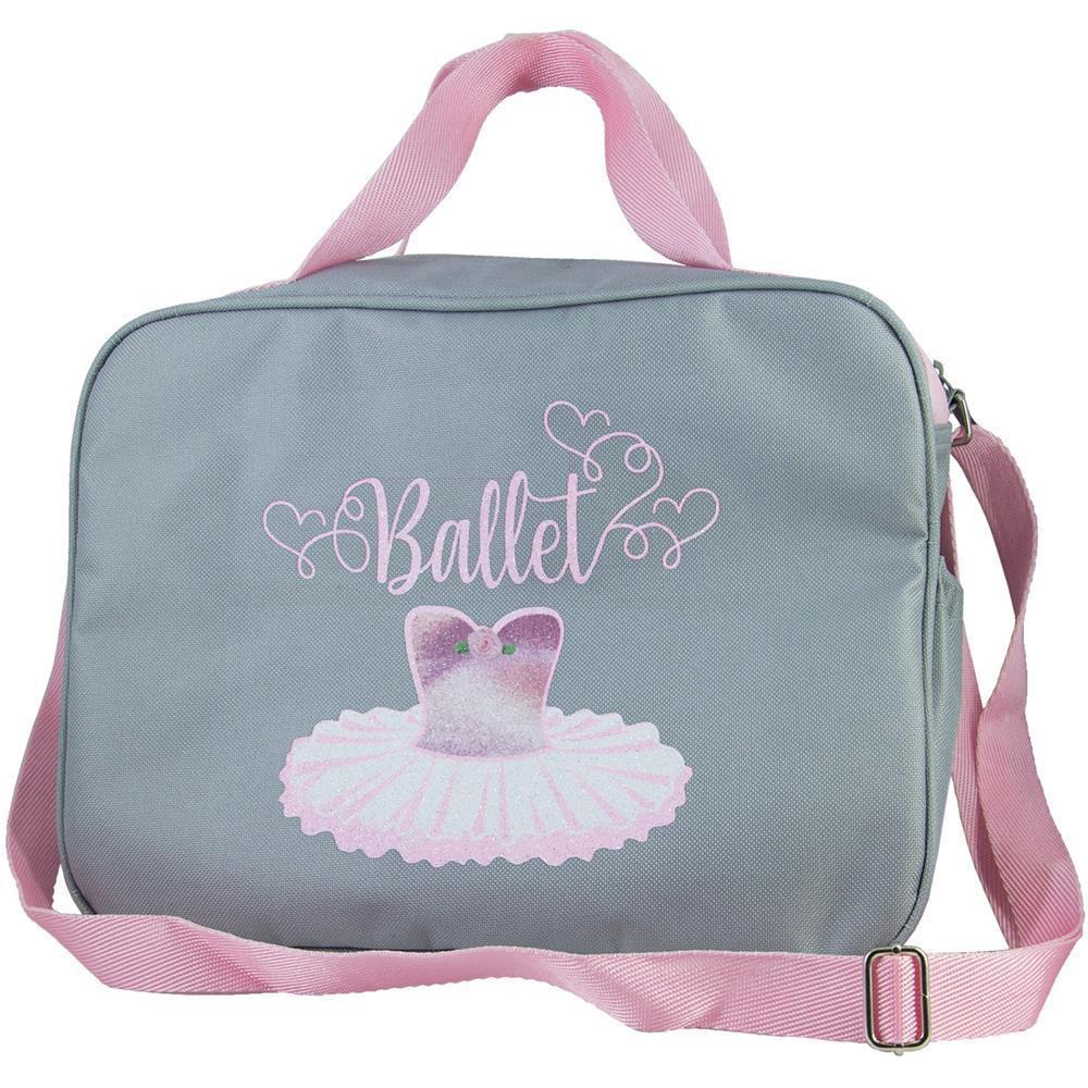 Performance Ballet Bag