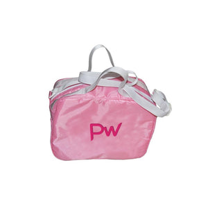 Performance Dance Bag