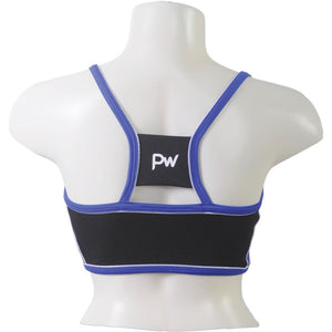 Piper Croptop Adult