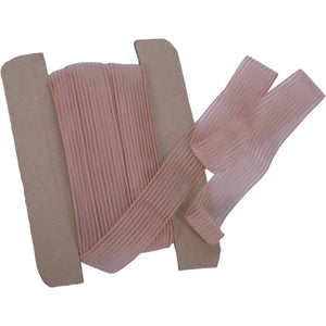 Pointe Shoe Elastic