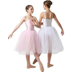 Romantic Tutu Adult
