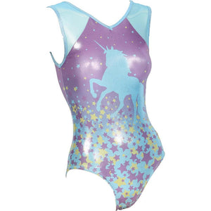 SGY307 Unicorn Sprinkles Child