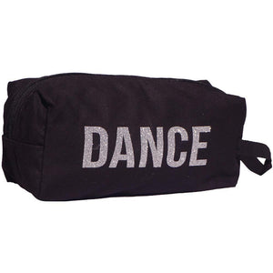 Shoe Bag Dance