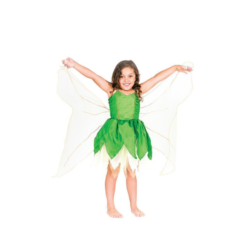 Tinkerbell  Child