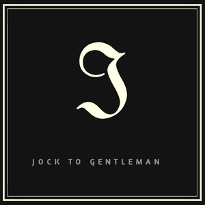 Jock to Gentleman