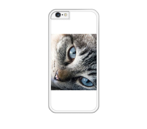 Custom iPhone 6 Plus/6s Plus Case-Constant Companion Prints