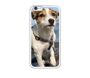 Custom iPhone 6/6s Case-Constant Companion Prints