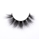Mary Mink Lashes