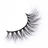 Eleanor Mink Lashes