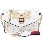 Queen Bee Handbags