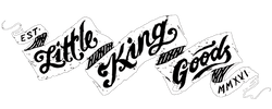 Little King Goods