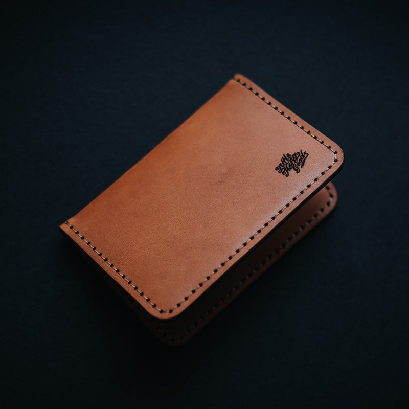 F2 - PREMIUM DIY LEATHERCRAFT KIT