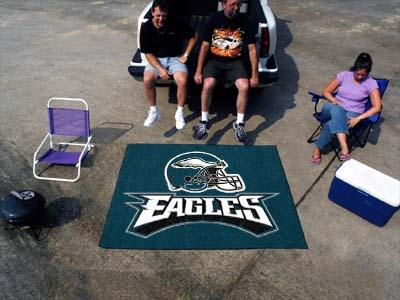 collections and design officially licensed mlb new rugs boutique rug nfl nba philadelphia nhl eagles mats man style cave logo