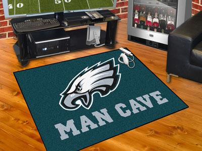 large best eagles u size spotcard rugby of throw news player co in philadelphia full rug s