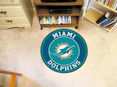 z office t rug o home mats floor and dolphins area d welcome mat rugs ff nfl full miami