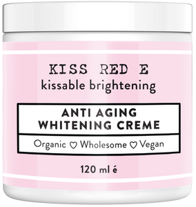 Age Rewind Radiance Cream