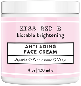 Age Rewind Face Cream
