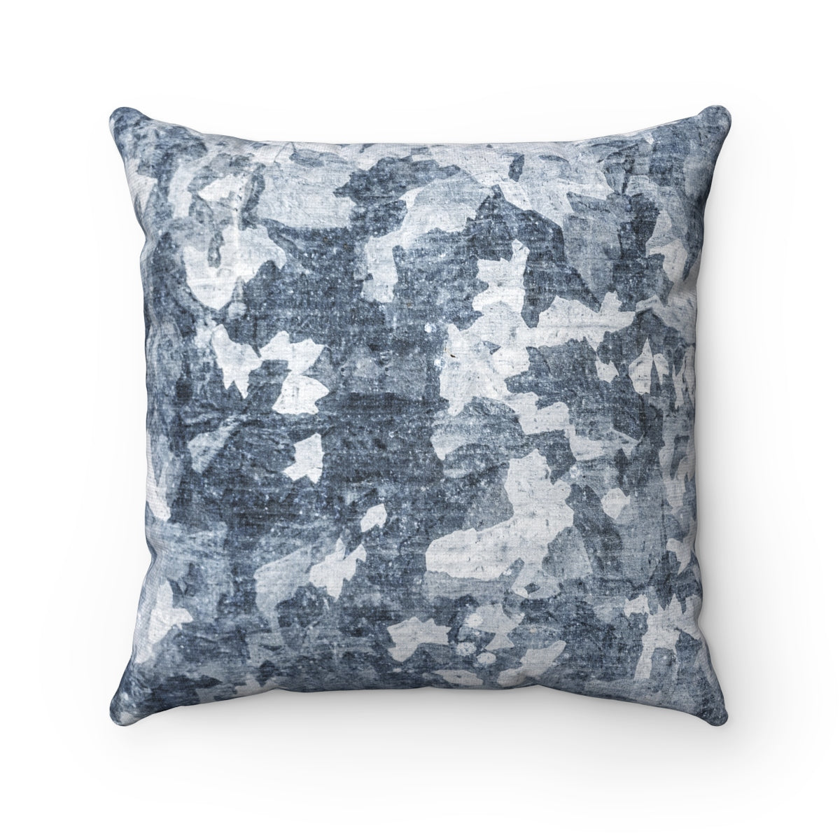 Luxury Decorative Throw Pillow