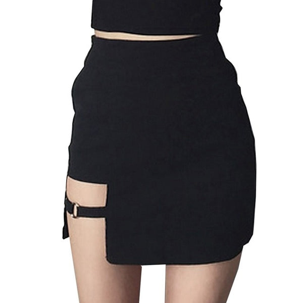 Mini Skirts for Club Party