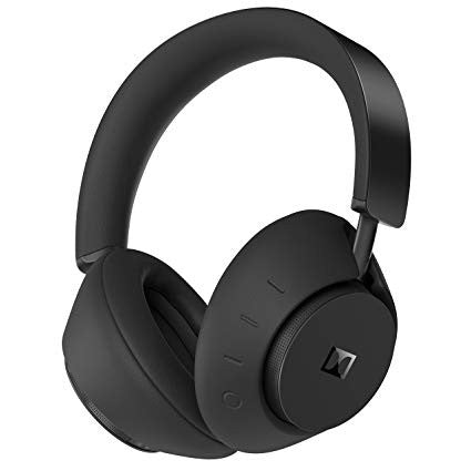 Dolby Dimension Wireless Bluetooth Headphones