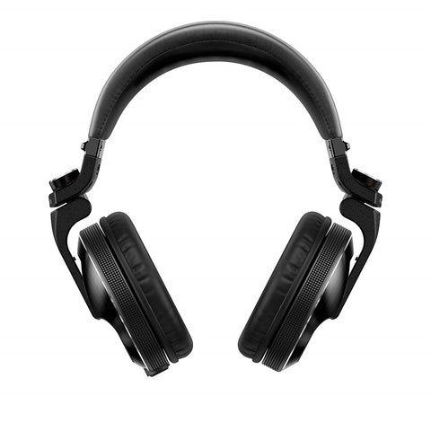 Pioneer HDJ-X10 Over-Ear Headphones