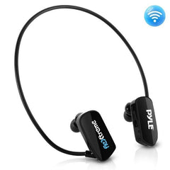 Plyle Waterproof MP3 player and Headphone