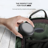 ARIA Waterproof Carrying Case