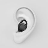 xFyro ARIA Wireless Earbuds