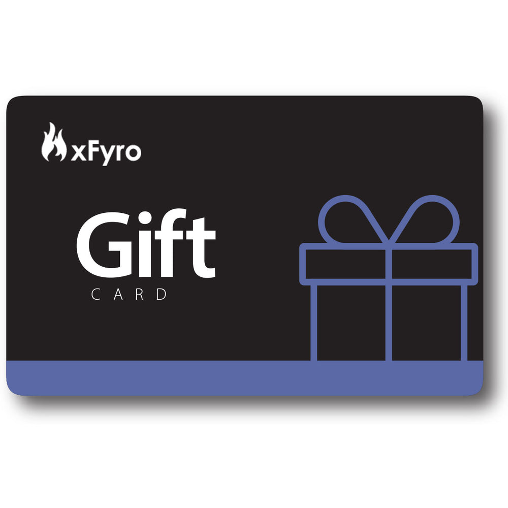 Clyde Gift Cards